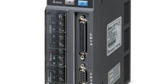 Delta Servo Drive ASD-B2-0721-B