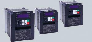Panasonic Inverter AVF200