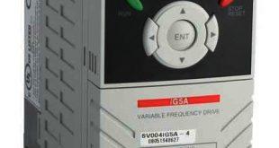 Inverter LS SV022iG5A-2