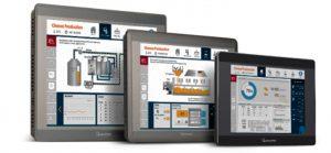 Jual Weintek HMI MT8071iP Touch Screen