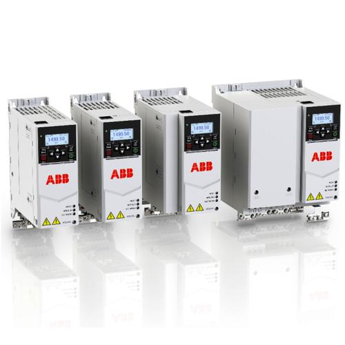ABB ACS580-01-145A-4
