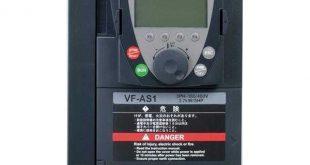 TOSHIBA VFAS1-2055PL