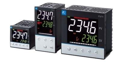 Jual Fuji Electric Temperature Controller