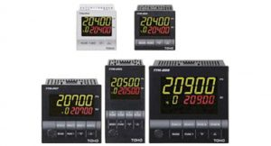 Digital Controller Brand TOHO Series TTM-200