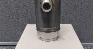 Jual IFM Pressure Sensor PN2292