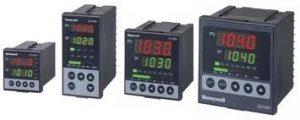 Honeywell Temperature controller