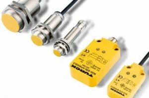 Jual TURCK Inductive Sensors