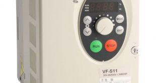Inverter | Brand TOSHIBA VF-S11