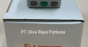 Convum | Sensor MPS-V34R-PGA