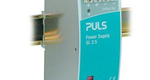 Jual PULS DIN-Rail Power Supply Harga Murah