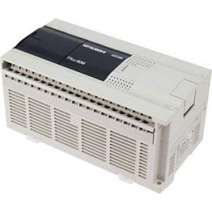 Mitsubishi PLC Module FX3G series