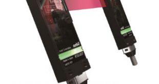 Azbil High-Accuracy Position Sensors
