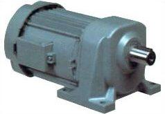 HITACHI Gear Motor | HA Series
