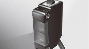 AZBIL | Photoelectric Sensor