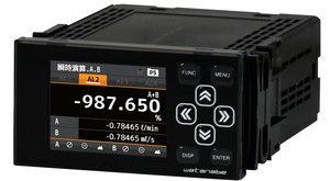 Jual | WATANABE Digital Panel Meters