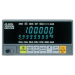 A&D Weighing Indicators Batching AD-4401A