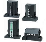 EUCHNER Multiple Limit Switch SN05D12-2508-M