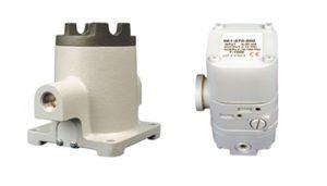 BELLOFRAM Transducer 961-089-000