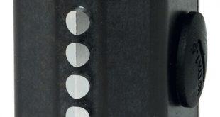 EUCHNER Limit Switch | SN05R08-552-M