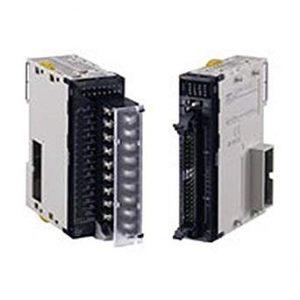 Omron CJ1W-TC002 Temperature Control