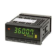 OMRON Digital Indicator K3HB-P Series