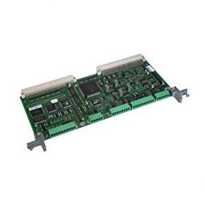 SIEMENS Module PC Board C98043-A1210-L