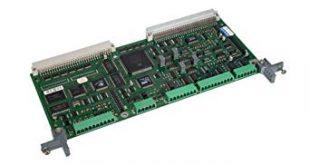 SIEMENS Board   C98043-A1660-L-1-13