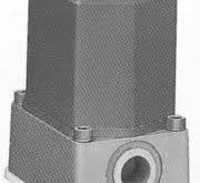 TOYOOKI HW3-1G2-02-DC-L Pressure Switch