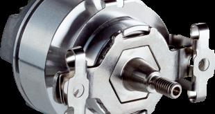 SICK Motor Feedback Encoder SKM36-HFA0-K02