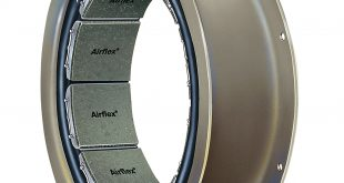 Jual Eaton Airflex 22CB500 Clutch Brake