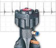 FINETEK Piston Vibrator BVP10000-0160