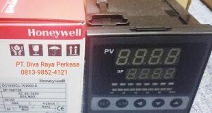 Honeywell Controller DC1040CL-102000-E