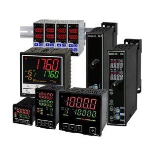 Jual Shinko Digital Temperature Controller