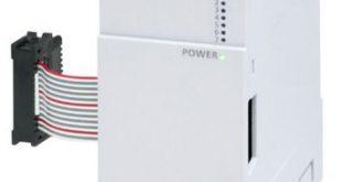 Mitsubishi Electric PLC FX5-32ER/ES