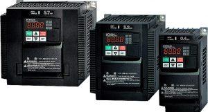 Inverter Brand HITACHI WJ200 Series