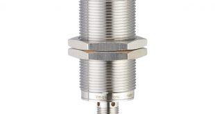 IFM Inductive Sensor IIM215